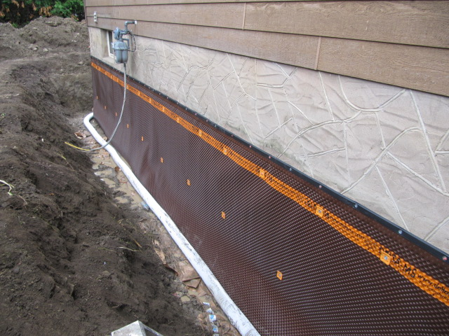 tile installation in Ottawa